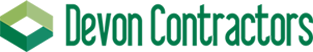 logo-313