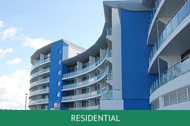 residential-v3